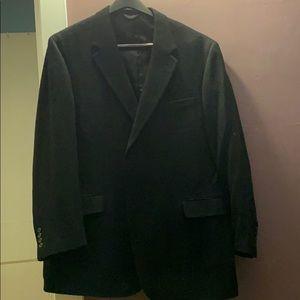 Sports coat (blazer)